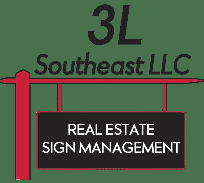 3L Southeast LLC